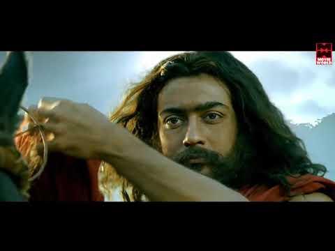 7th sense telugu movie online free watch hd