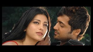 7th Sense Surya  Movie | Super Hit Movies  |  Action Movies | Surya  Action Movie