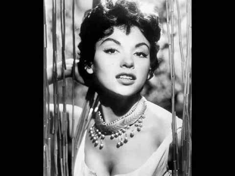 Movie Legends  Rita Moreno
