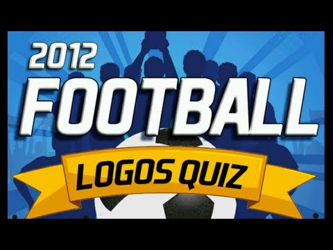 football logo quiz lösung