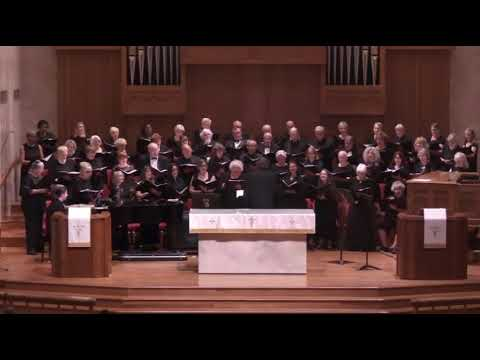 Galveston College Community Chorale