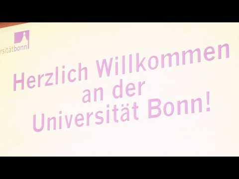 University of Bonn USA