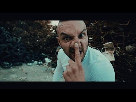 King Engin - RAPGOD (Germany)