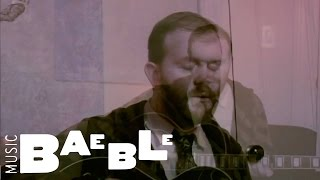 Woodpigeon - ...And As The Ship Went Down...    Baeble Music