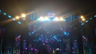 "Download ""GEDE ROSO"" ~ Abah Lala   || ROAD TO KILAU RAYA #MNCTV #Purworejo"
