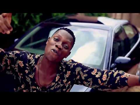 Ozi - Mama Viral Video (Official Music Video)