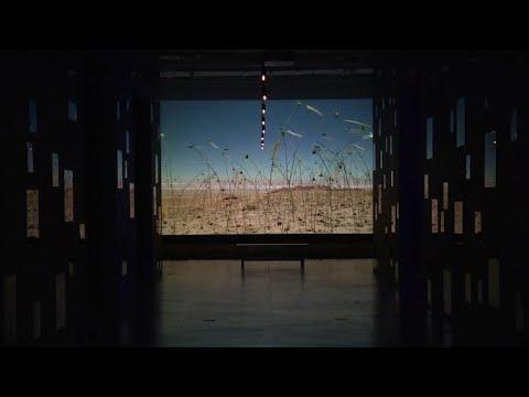 Première expo en Chine pour l'artiste Christian Boltanski