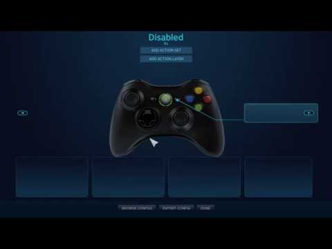 Use Xbox/External Controller On Bluestacks (TAGALOG) update