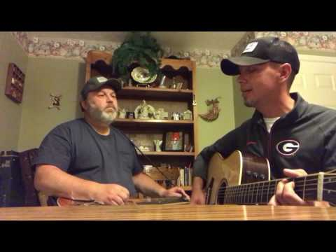 Text Me Texas Chris Young cover