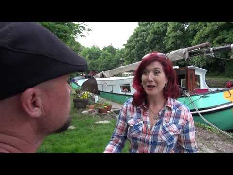 Overland Journal Interviews Lois Pryce