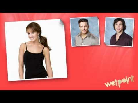 Bachelorette Season 7 Spoiler Roundup