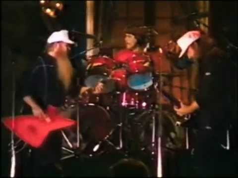 None - This Day In Classic Rock [Videos] 6/11