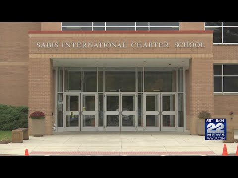 Students, teachers concerned about future of Sabis International Charter School