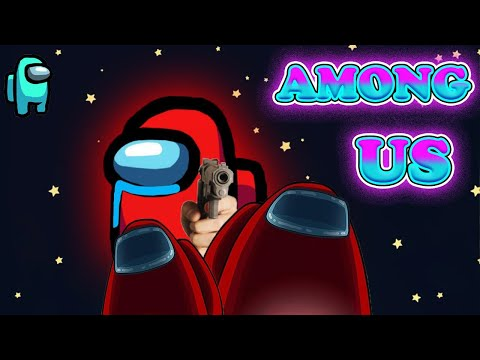 Among Us Live Stream Free Mobile Game Playing With Viewers Live Youtube