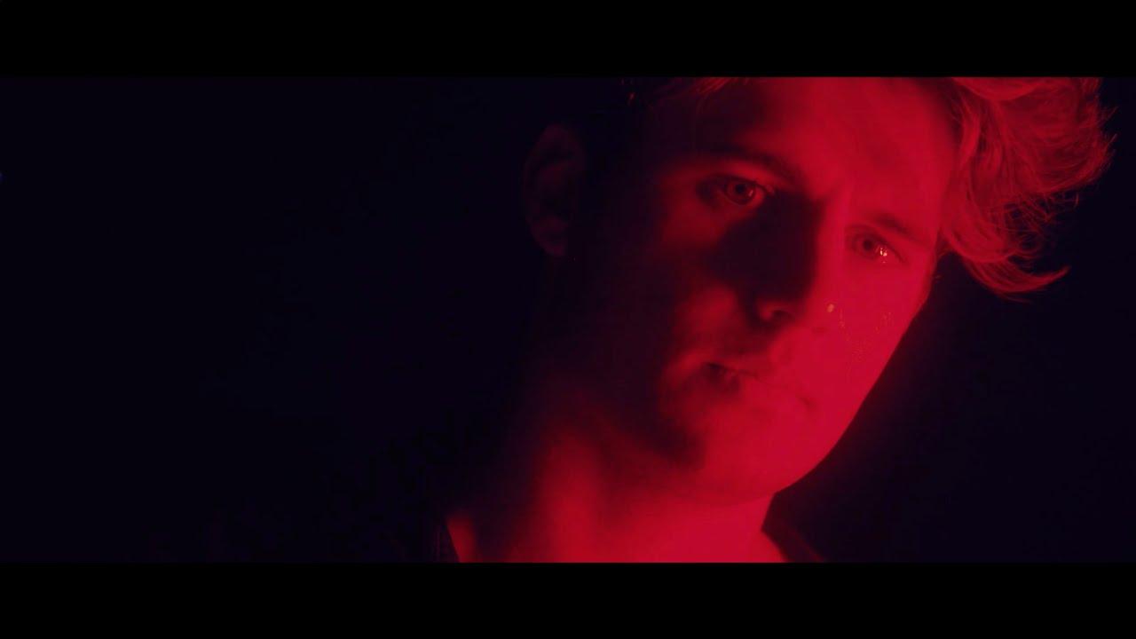Joel Adams - Goodbye (Official Music Video)