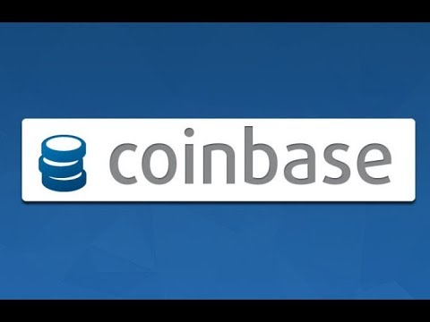 Coinbase Destroys Itself With New Fee Structure