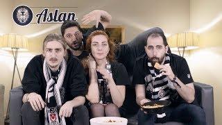 Burçlarına Göre Beşiktaşlı Taraftar Tipleri