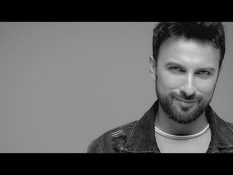 Tarkan - Yolla (Official Video)