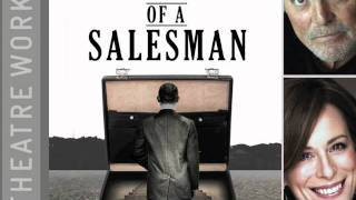 Arthur Miller's Death of a Salesman presented by L.A. Theatre Works