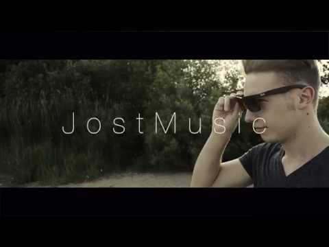 Lucky -Jost Music (Preview)
