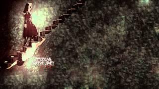 American Horror Story: Asylum - Dominique