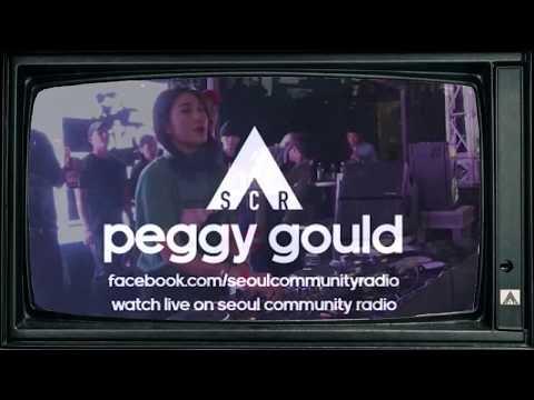 ITAEWON GLOBAL FEST(10/15/16) - PEGGY GOULD