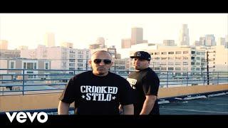 Crooked Stilo - Respira