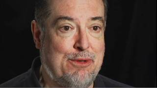 Garrick Ohlsson on Performing with Herbert Blomstedt