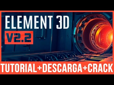 ELEMENTARY CRACK VID #1