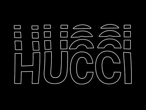 GRiZ - If There Ever Comes A Day (Hucci Remix)