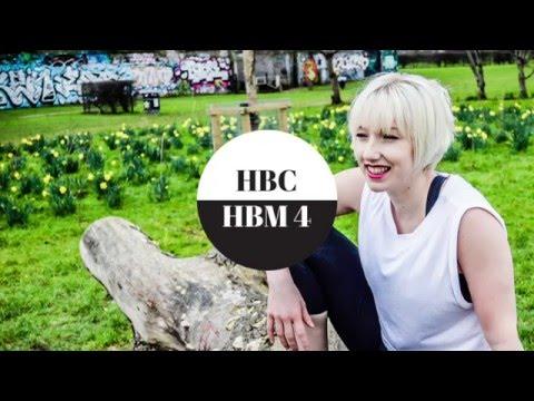 HBM MEETS HBC | WORKOUT 4