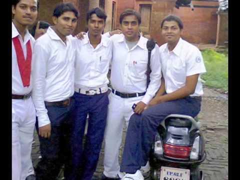 UP Loan - Personal Loan Advisor for Uttar Paradesh