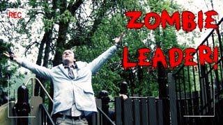 A Standoff - Zombie Ridge Episode 12 - FINALE