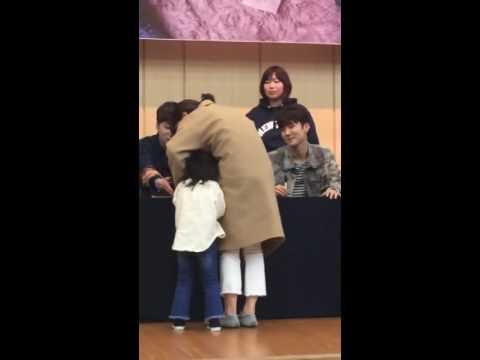 강승윤 Kang Seung Yoon so cuteee~