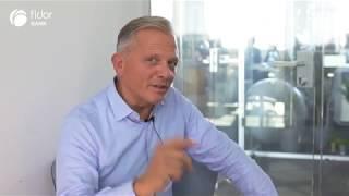 Video-Serie: Frag' den CEO