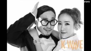 ha dong hoon 하동훈 aka 하하 haha and kim go eun aka 별 byul wedding anniversary