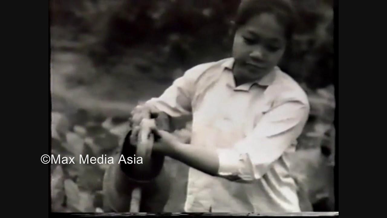 Download Laos 1970 Land of Freed Film Part 3