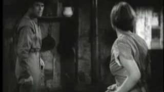 1938 Child Bride - Movie Trailer