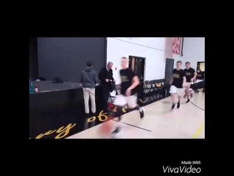 Kankakee Trinity Academy Varsity Basketball