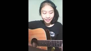 ทุ่มหมดตัว - OG-ANIC (cover fahbongg)