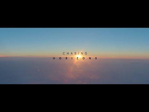 CITIZEN CHASING HORIZONS [Japanese Ver.]