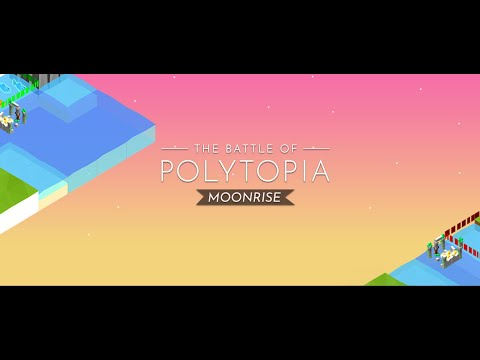 My First Youtube Video   The Battle for Polytopia |