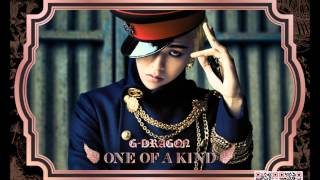G-Dragon - Without You Ft. ? of YG New Girl Group (HD)