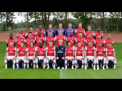 Richest Football Clubs 2014, Deloitte Football Money League