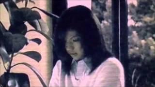 中川勝彦 - 真夜中のミステリー