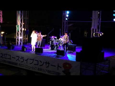 "ponta-band--cover-songs-vol.3--""カムフラージュ"""