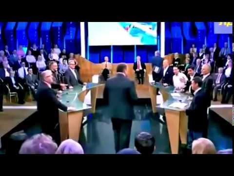 Аналитика политических новостей в украине