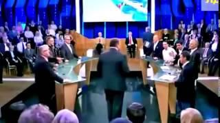 Жириновский: война будет в 2015 году! Новости Сегодня онлайн.