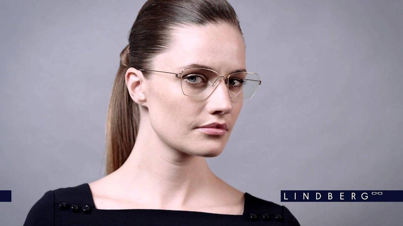 387caefd465 LINDBERG | merken | COLLECTIE | 4•D Optiek - opticien én optometrist -  monturen en zonnebrillen - glazen en contactlenzen - Arnhem