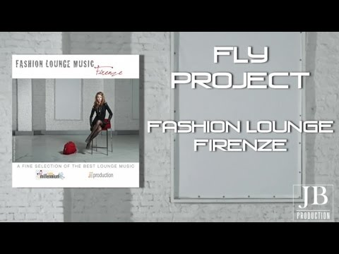 Fly Project - Fashion Lounge Firenze